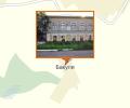 Музей-усадьба А.Н. Бакулева