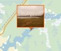 Большой Кирсинский пруд