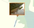 Ландшафтный памятник природы «Бор на Лобани»