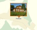 Мемориальный Дом-музей братьев Васнецовых