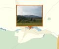 Капкан-Гора