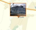 Коми-Пермяцкий музей этнографии и быта
