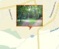 Дендрологический парк пос. Красные Баки