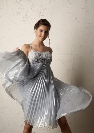 Коктейльное платье купить казань