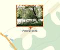 Рогожский парк