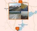 Федеральная автомобильная дорога М7