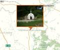 Наровчатский пещерный монастырь