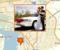 Где взять лимузин на прокат в Казани?