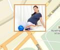 Где проводят курсы подготовки к родам в Нижнем Новгороде?