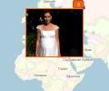 Где купить свадебные платья для беременных в Новгороде?