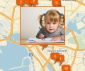Где обучают иностранным языкам детей в Казани?
