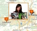 Где заказать фотокнигу в Нижнем Новгороде?