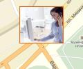 Где пройти курсы менеджера по персоналу в Нижнем Новгороде?