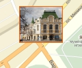 Какие уникальные здания есть в Нижнем Новгороде?