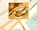 Как выбрать обручальные кольца в Нижнем Новгороде?