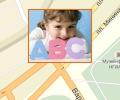 Где обучают иностранным языкам детей в Нижнем Новгороде?