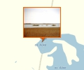 Озеро Айке