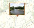 Река Кондурча