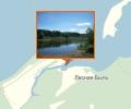 Юрманский залив