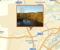 Река Сельдь