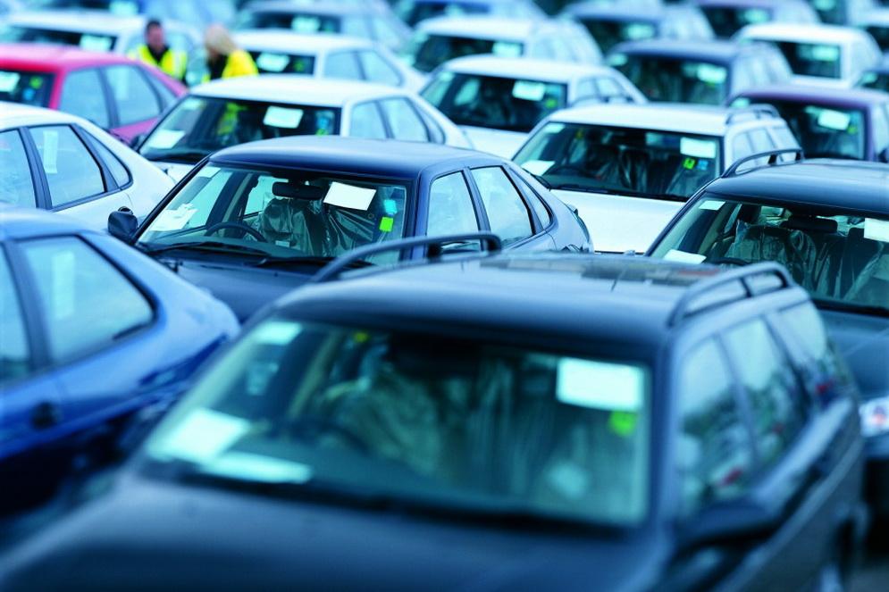 Какие компании помогут продать автомобиль в Нижнем Новгороде?