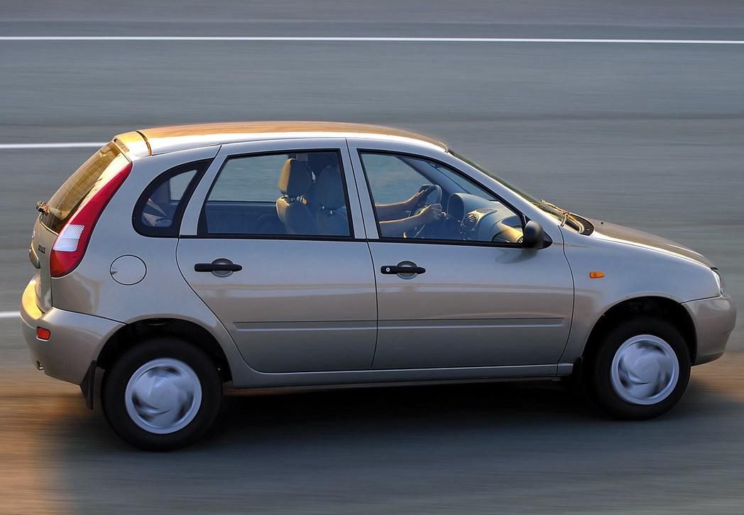 Какая компания поможет продать автомобиль в Казани?
