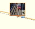 Железнодорожный разъезд №31