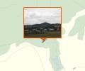 Гора Югамаш