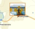Историко - краеведческий музей с. Исянгулово в Башкортостане