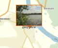 Озера Большая и Малая Елань