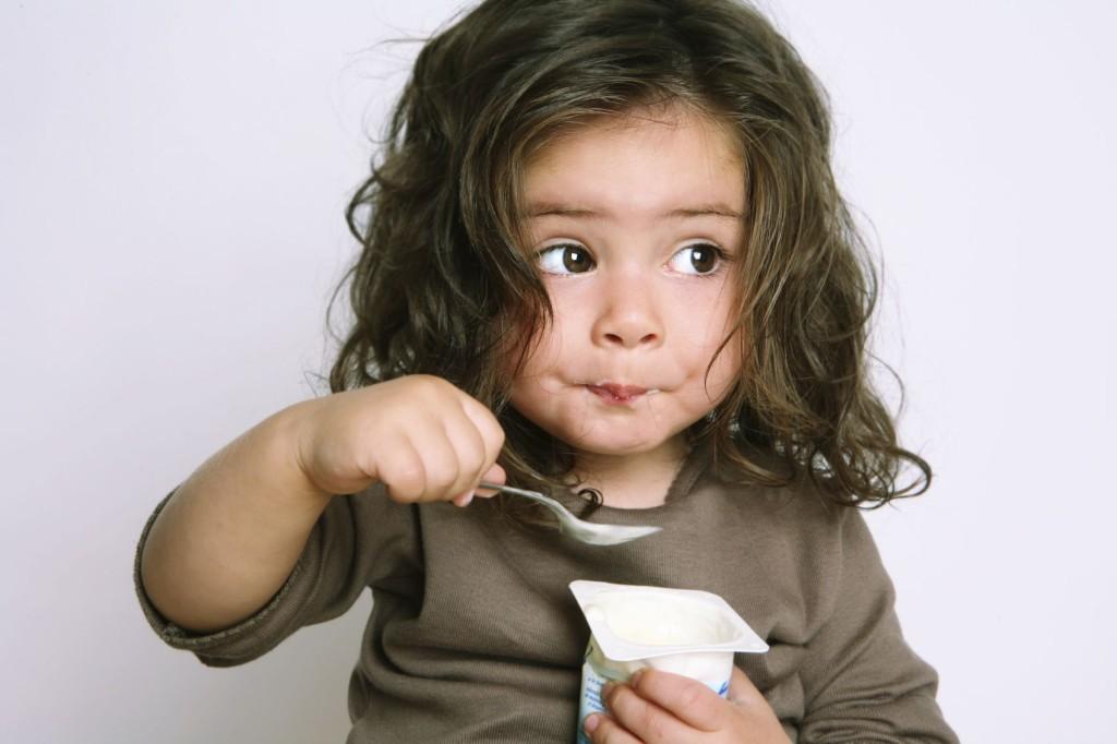 Где купить детское питание в Самаре?