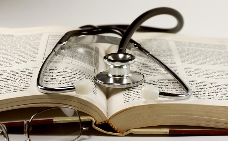 thesis on medicine