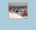 Какие обзорные площадки Новгорода раскрывают красоты города?