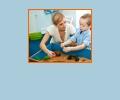 Где найти хорошего детского психолога в Самаре?