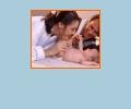 Где купить товары для новорожденных в Самаре?