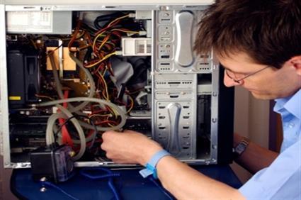 Что делать если на компе слабый интернет