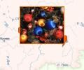 Где встретить Новый год в Н.Новгороде?
