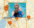 Где заниматься аквааэробикой в Казани?