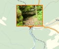 Пещера Первомайская