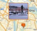Какие памятные места посетить в Новгороде в первую очередь?