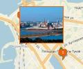 Где заказать интересную экскурсию в Казани?