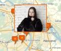 Где в Н.Новгороде купить искусственную шубу?