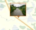 Река Чикман