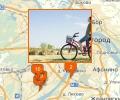Где купить велосипед в Нижнем Новгороде?