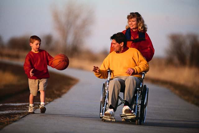 Как оформить инвалидность в Нижнем Новгороде?