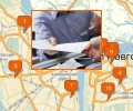 Где получить лицензии в Нижнем Новгороде?