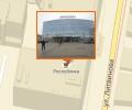 Торговый центр «Республика»