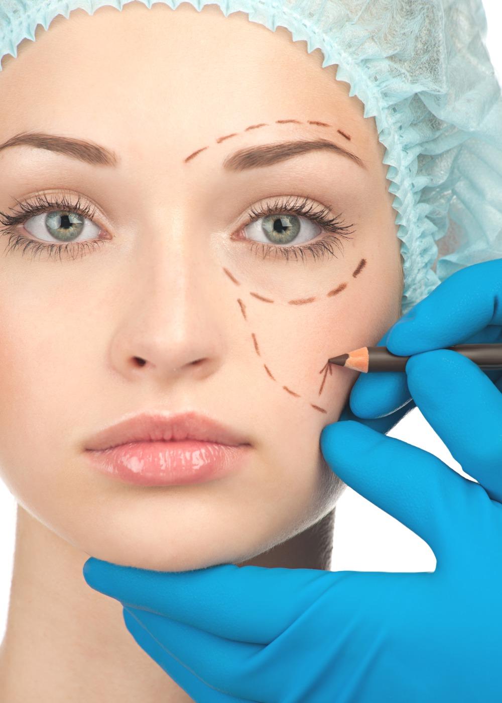 Какую клинику пластической хирургии Казани стоит посетить?