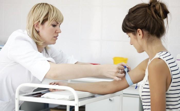 Гепатит а симптомы и лечение инкубационный период