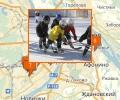 Где научиться играть в хоккей в Нижнем Новгороде?